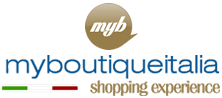 Myboutique by CSP International