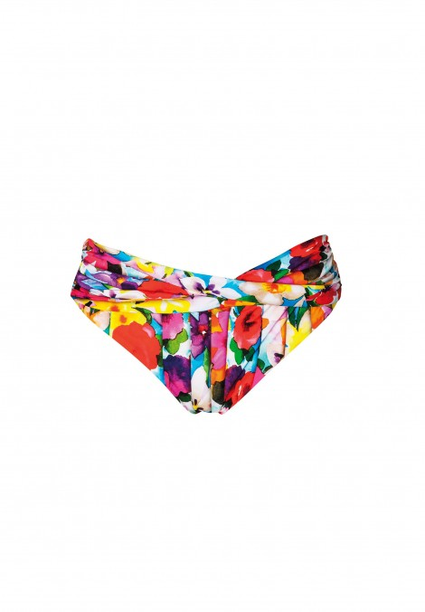 Band Brief Sophia Liberti