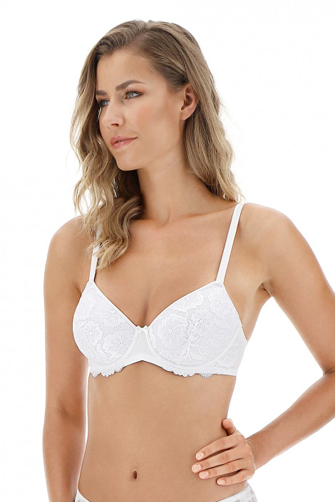 Wired Bra 258 Spacer 258 Lepel