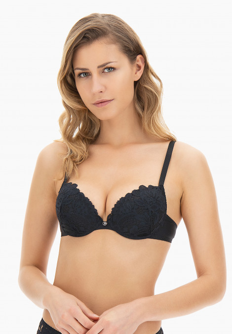 Push Up con ferro Lovely Lepel