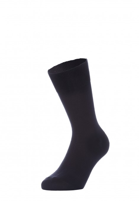 Short socks Robert Sanpellegrino