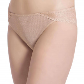 Briefs Glamour Lace Best Shape Lepel