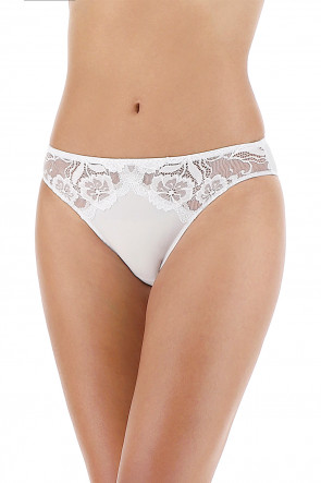 Briefs 252 Pizzo Belseno Lepel