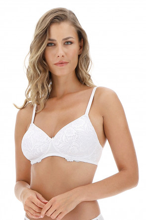 Unwired Bra Spacer 257 Lepel