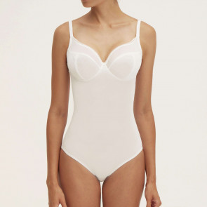 Wired Body Suit 404 Light Form Lepel