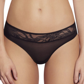 Briefs 2658 Avantgarde Lace Lepel