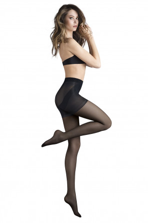 Tights Lift Up 40 Shaper SANPELLEGRINO