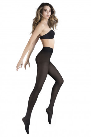 Tights Velluto 80 Sanpellegrino