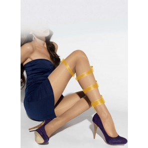 Tights Support 20 Massage SANPELLEGRINO