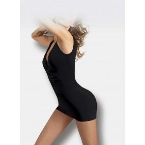 Tights In & Out 20 Shaper SANPELLEGRINO