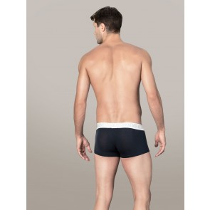 Comfort Cotton Trunks Bikkembergs