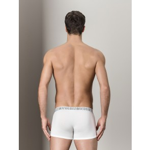 Tripack Trunks Bikkembergs