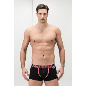 Close fitting briefs Motocross