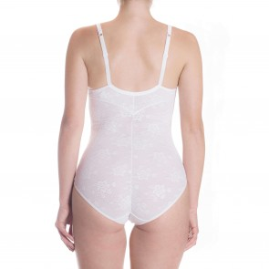 BodySuit 384 Bouquet Belseno Lepel