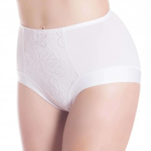 Shaping French Knickers 236 Dolce Pizzo Belseno Lepel