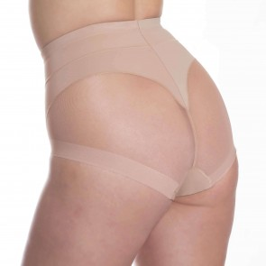 French Knickers Perfetta Best Shape Lepel