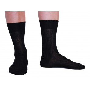 Man socks Jack mercerized cotton - SP