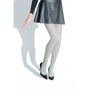 Tights Interlock Sanpellegrino