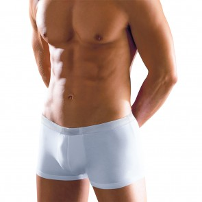 Boxer Trunks Stretch Cotton 1241 Ego Cagi