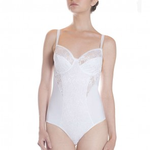 Body Ferretto 364 360° Belseno Lepel