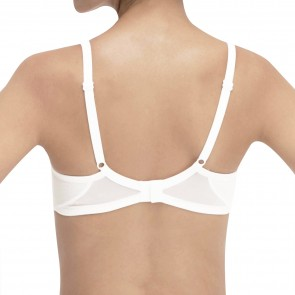 Padded non-wired bra 407 Light Form Lepel