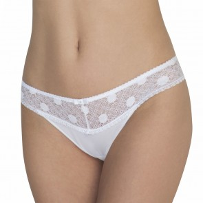 Brazilian Briefs Belseno Bellezza Lepel