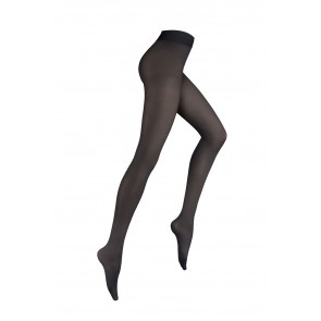 Tights Yoga 50 Sanpellegrino
