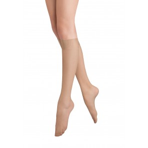 Knee-Highs Yoga 20