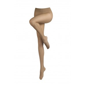 Tights Dinamica 70 Sanpellegrino