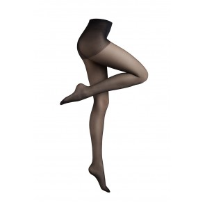 Tights Skin Shape 20 Sanpellegrino