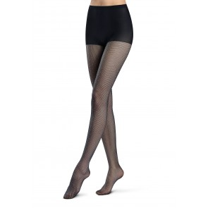 Tights Vivid Repeats Sanpellegrino