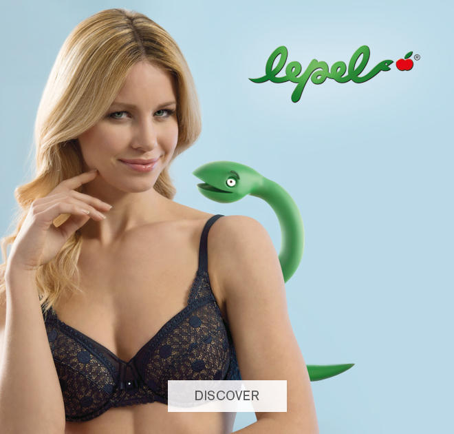 Lepel new Belseno Bellezza