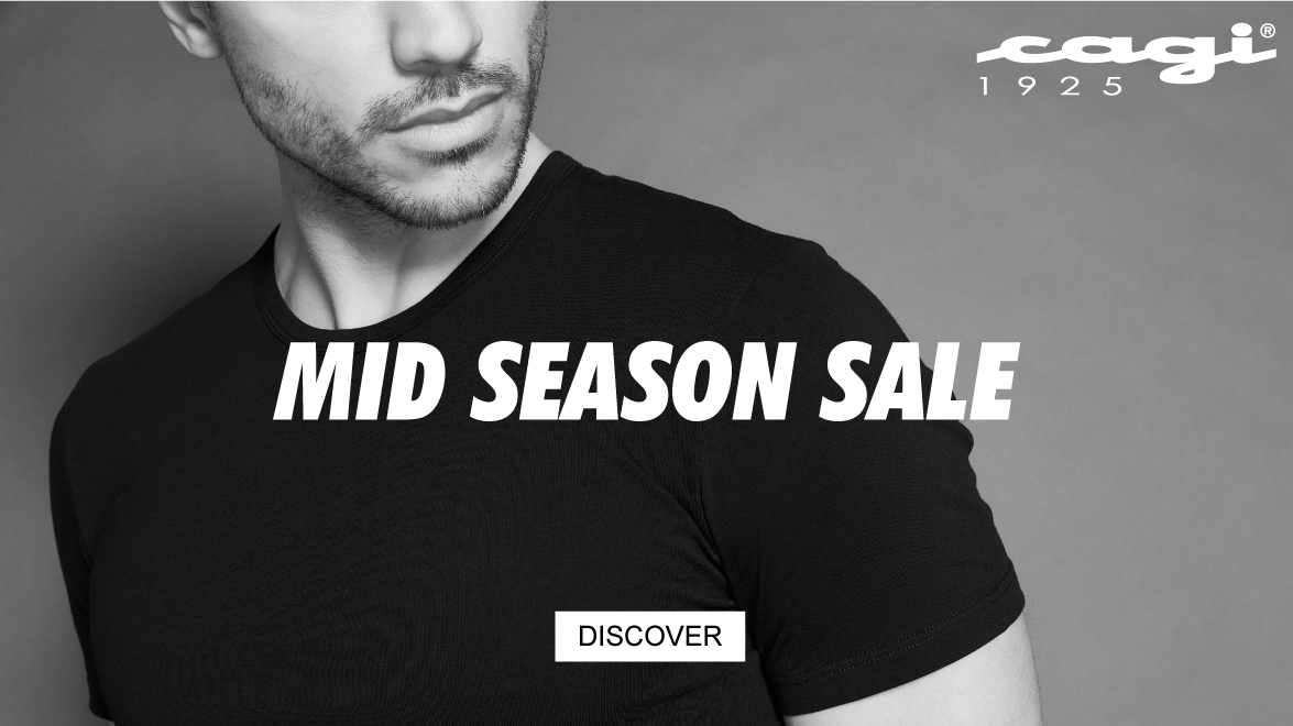 my boutique mid season sale cagi